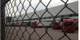 Prikacties bij C1000 in Gieten _ RTV Drenthe