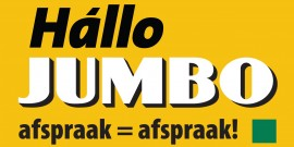 Jumbo_afspraak_is_afspaak